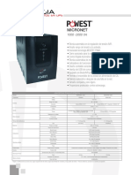 UPS MICRONET 1000-2000VA.pdf