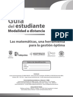 GuiaMatematicas