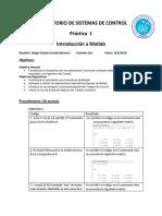 PRIMERA_PRACTICA