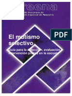 GUIA-MUTISMO-SELECTIVO (1).pdf