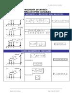 formulas_tasa_discreta_2.pdf