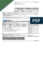 Instituto Machado de Assis.pdf