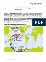7º_HISTORIA_CMONSALVELEON_GUIA-2