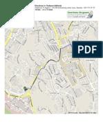 Medicinaregatan 2, 413 46 Göteborg, Sweden to Chalmers bibliotek - Google Maps