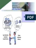 REQUERIMIENTOS INFORMATICA 2.pdf