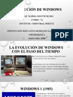Presentación1 trabajo de informatica de angie.pptx