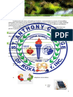 Info. Sheet 1.1-1.docx