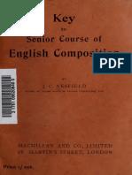 keytoseniorcours00nesf.pdf