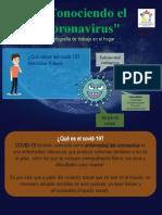 Infografia Segundo Ciclo I.pptx
