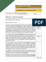 EXAMEN SUSTITUTORIO.docx