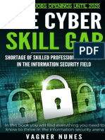 THE CYBER SKILL GAP.pdf