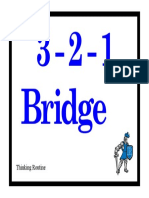 3-2-1_bridge_poster.pdf