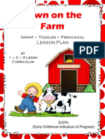 Down-on-the-Farm-Lesson-Plan-with-ECIPs.pdf