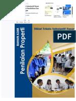 [PDF] Diklat Teknis Substantif Dasar Pajak I_ Pusat Pendidikan Dan Pelatihan Pajak_compress.pdf