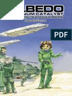 Albedo - Platinum Catalyst.pdf