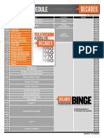 dMNRE-1573143910-DECADES Program Grid ET as of WO 11-4-19