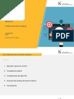 Sema11 An-Entorno Laboral-ENV.pdf