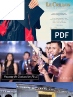 PRESENTACION PLUS ING. MECANICA CULHUACAN FINAL.pdf
