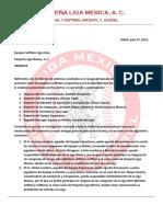 Sanción Espartanos-La Misión.pdf