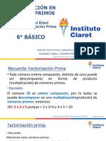 FACTORIZACIÓN-DE-NÚMEROS-PRIMOS-MATEMÁTICA.pdf