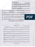Baritone Violino