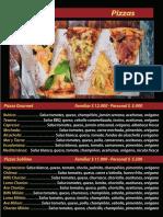 menu-pizzas (1).pdf