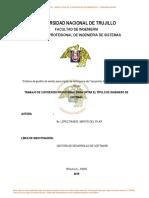 LOPEZ RAMOS MARITA DEL PILAR-.pdf