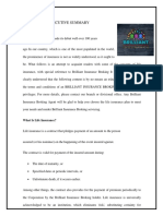 CRM Amit.pdf