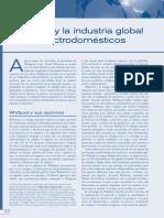 24. WHIRLPOOL Y LA INDUSTRIA GLOBAL DE LOS ELECTRODOMÉSTICOS (642-644).pdf