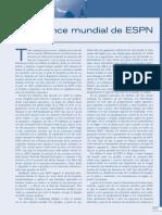 25. EL ALCANCE MUNDIAL DE ESPN (645-646).pdf