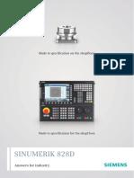 Siemens 828D.pdf