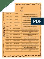 Guia lecciones primarios.pdf