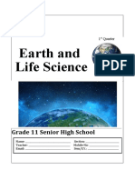 EARTH SCIENCE (MELC II).docx