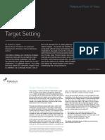 Target+Setting.pdf