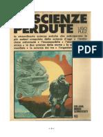 Le Scienze Perdute [pdf].pdf-cdeKey_6NCHJ4DOZNMUGU7NDUBSRXGRRUJ44WE4.pdf