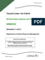 ISBN 978-1-5063-8653-9