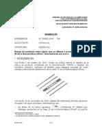 768603-2018 (OPOSICION-YOMAX y logotipo cl. 25)