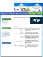 Blank page print defect - all pages.pdf