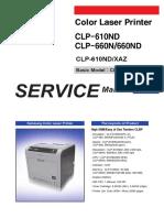clp610nd service manual.pdf