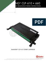 Samsung_CLP_610_660_Reman_eng.pdf