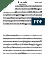 Lucania - 018 Trombone basso.pdf