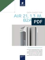 AIR_21-Data-Sheet-Draft-HighBand-libre