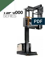 turret-truck-tsp-6000-brochure