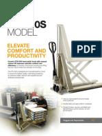 pallet-jack-pth-50s-brochure.pdf