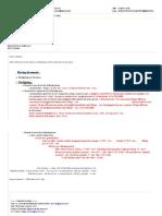 https___acm1.eim.ae_iwc_static_layout_shell 1.pdf