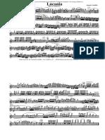 Lucania - 001 Ottavino.pdf