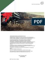 Руководство Volvo_FMX
