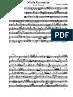 004 Ninfa Venerella - Clarinet in Bb 1