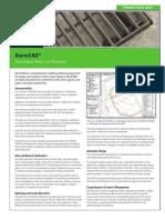 PDS_StormCAD_LTR_EN_LR.pdf