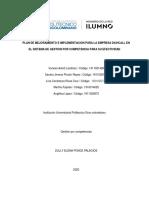 PRIMERA ENTREGA DE GESTION POR COMPETENCIA.pdf